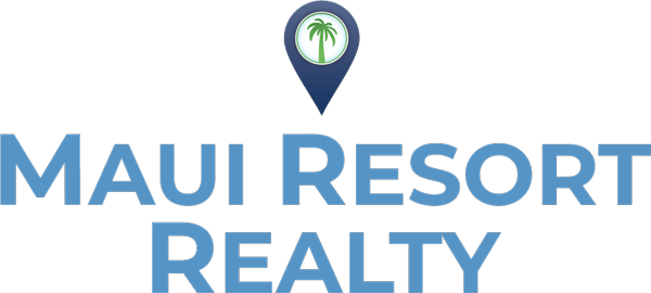 Maui Resort Realty