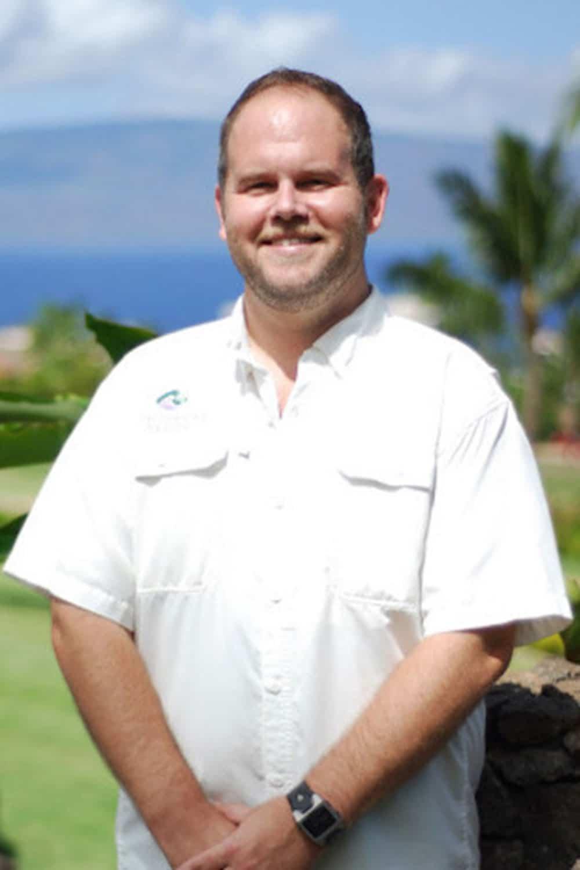 Adam Offermann