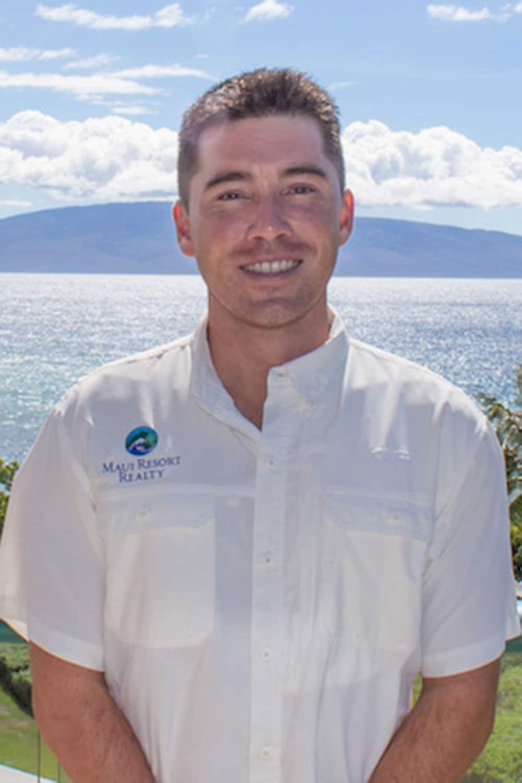 Christopher Neumann