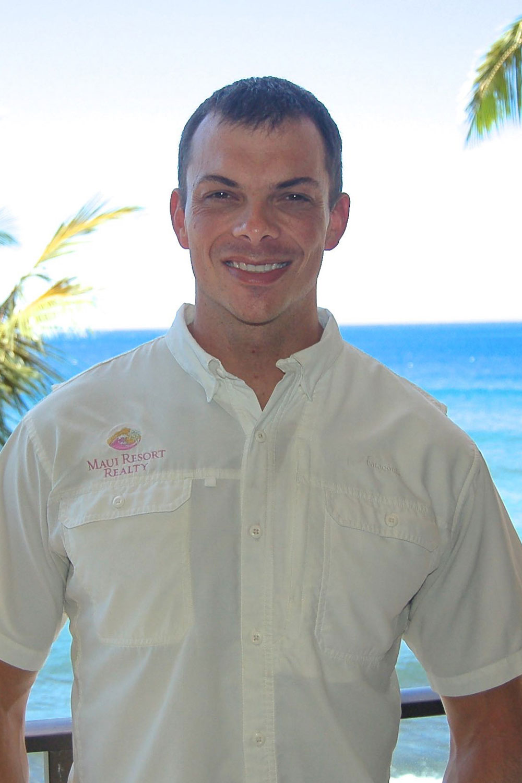 Matt Gerbers